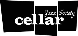 cellarJazzSociety