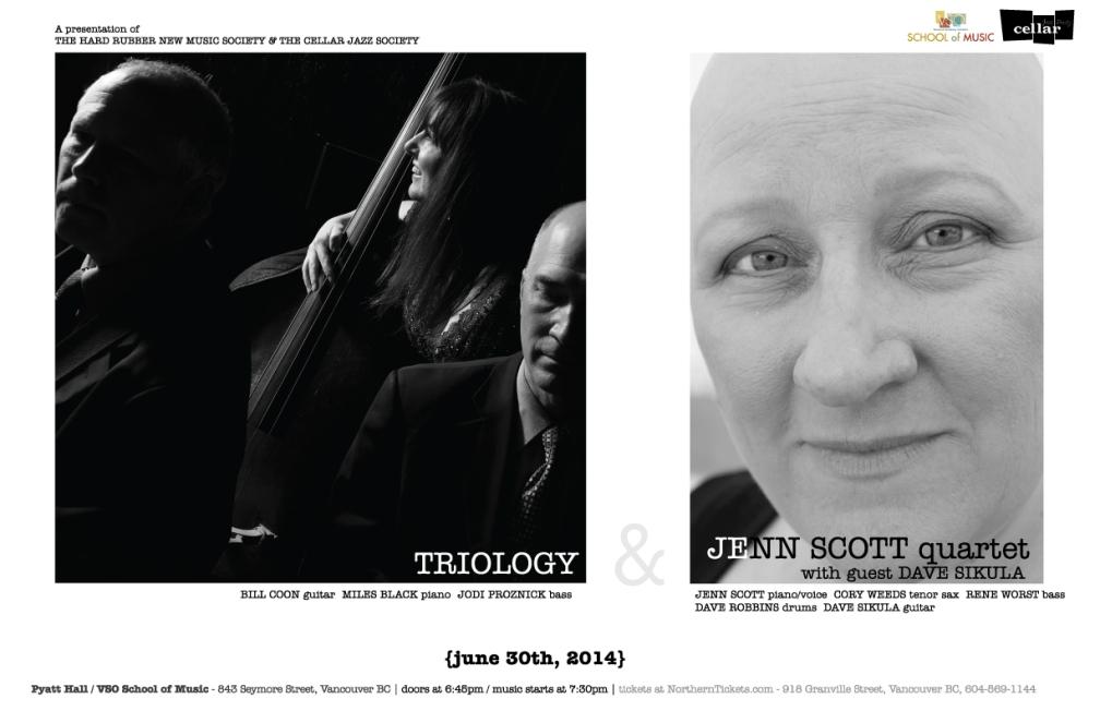 triology-jennscott